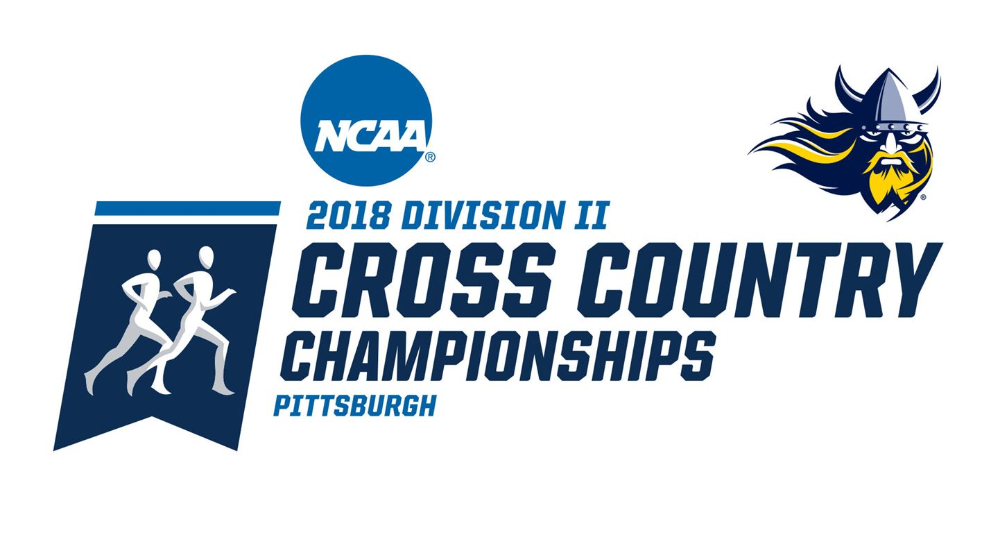 Cross Country Heads To Nationals In Pittsburgh, Pa